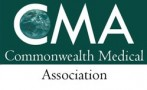 Commonwealth Medical Association